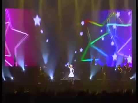 YUKI ヘイ!ユー!! (LIVE)