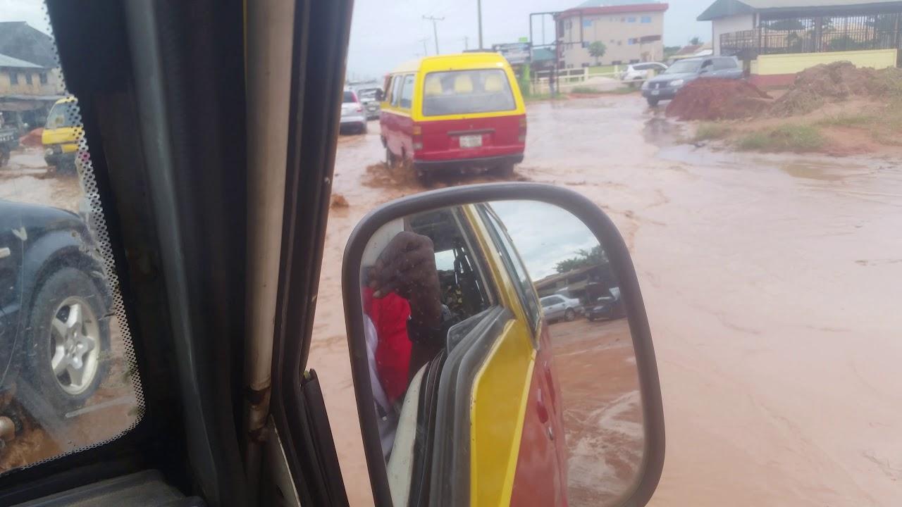 Download Uyiosa area upper sakponba road  Benin city,Edo State