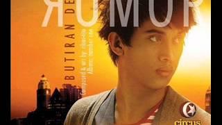 Video Butiran Debu - Rumor ( AK DIY ) Acapella download MP3, 3GP, MP4, WEBM, AVI, FLV Juni 2018