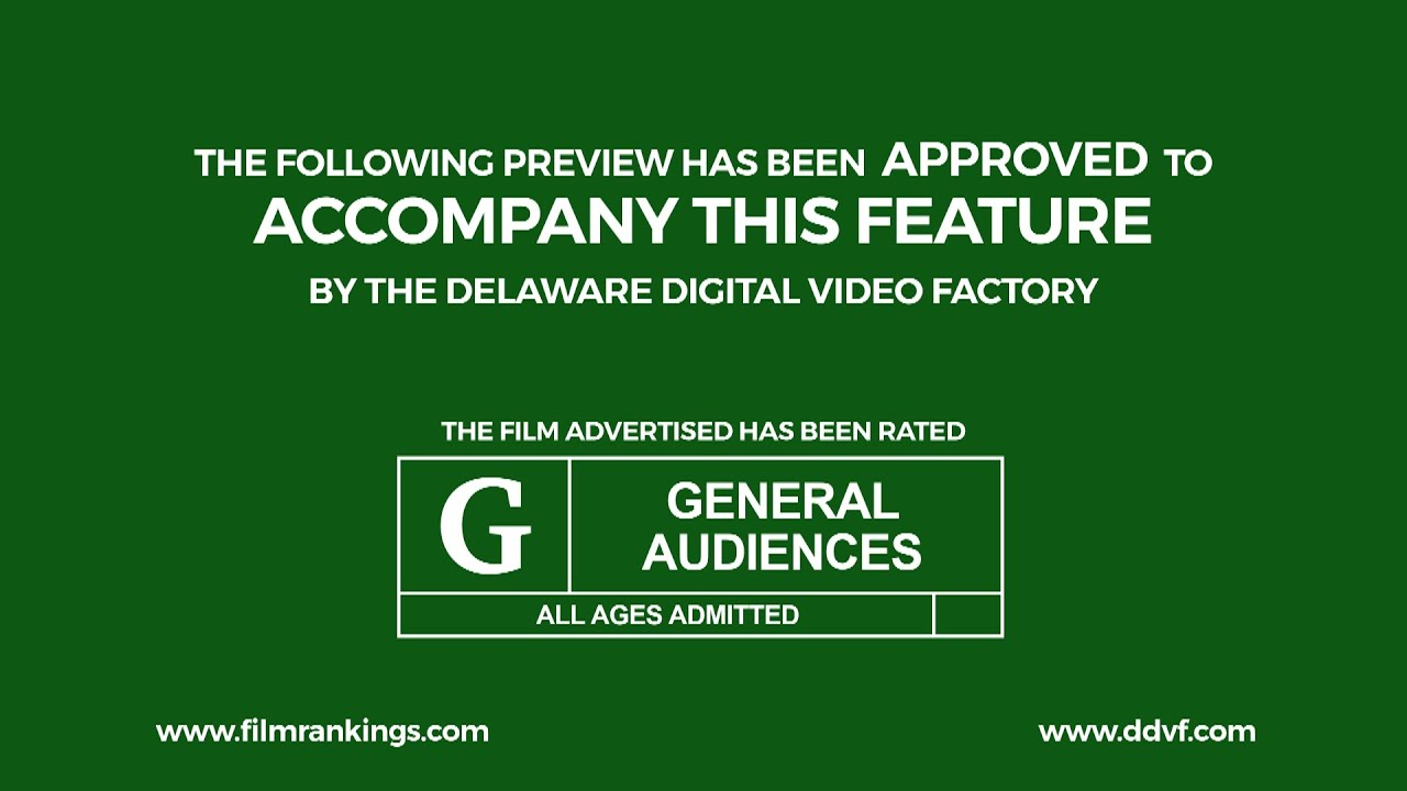 Delaware Digital Video Factory Ddvf Dvd Video Transfer Editing And Duplication 1709 Concord Pike Rt 202 Wilmington Delaware