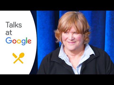 "Patricia Helding: ""Fat Witch Bakery"" 