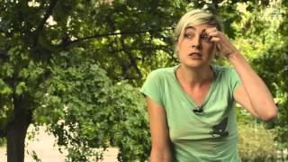 Baixar Małgorzata Halber  – Jaka jest cena sławy pisarza? KURS KREATYWNEGO PISANIA KMLU