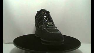 Anteprime 1 aut/inv 2011/2012 made in italy shoes scarpeacagliari.it