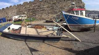 Cheap boats for sale conwy 27th may 2016