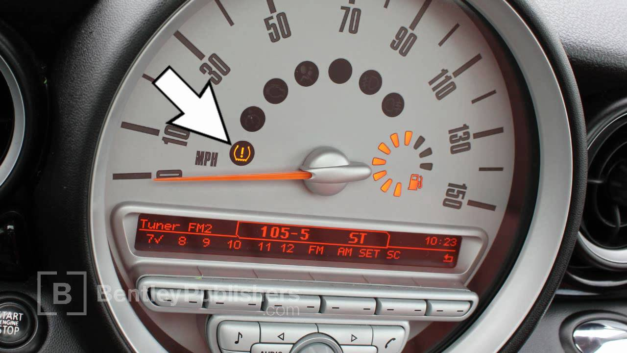Yellow engine light mini cooper lightneasy reset check engine light mini cooper 2009 www lightneasy net biocorpaavc Image collections