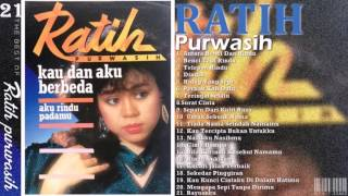 Video Ratih Purwasih   Full Album   Lagu Lawas Nostalgia Indonesia Terpopuler 80an 90an download MP3, 3GP, MP4, WEBM, AVI, FLV Desember 2017