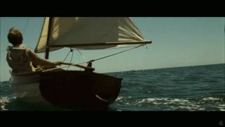 Where the Wild Things Are [Featurette 1] [HD] 2009