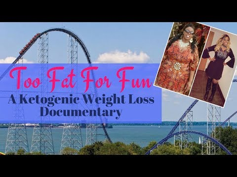 too-fat-for-fun-~-a-ketogenic-weight-loss-documentary