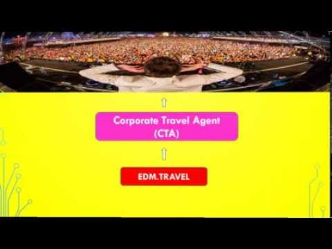how to become corporate agent of lic