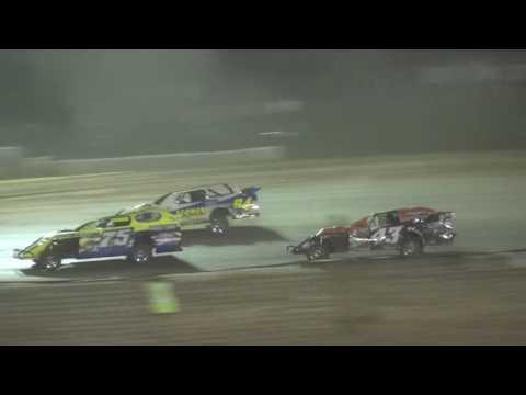 I 49 Speedway Midwest Mods E Mods Mains
