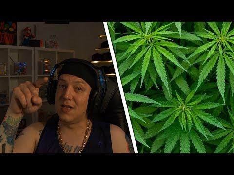 Montanablack über seine Drogenvergangenheit 💊 | MontanaBlack Stream Highlights