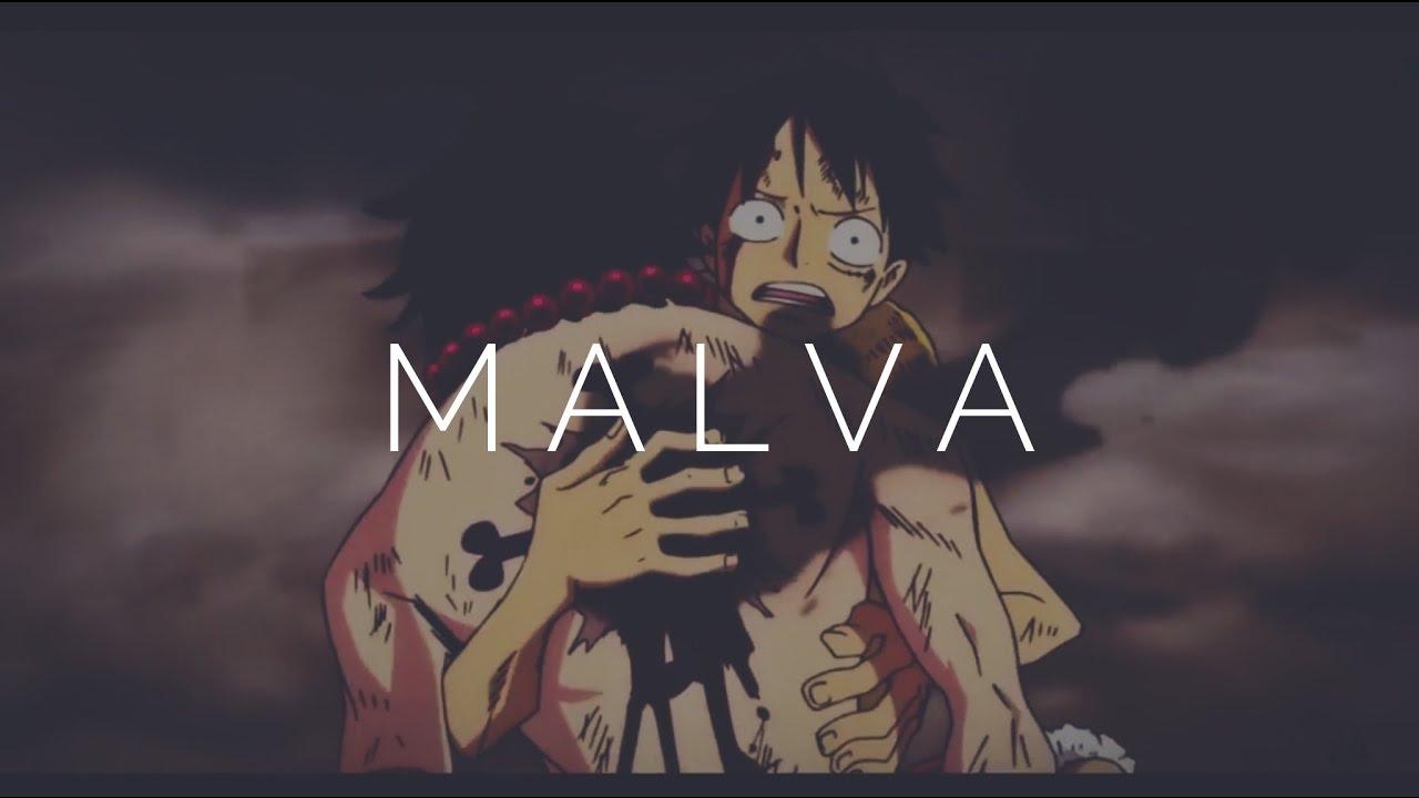 Fight against the world x Malva (AMV)