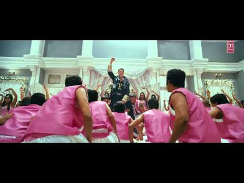 """Bhaji In Problem"" Theatrical Trailer Gippy Grewal Latest Punjabi Movie 2013"