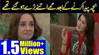 BAD Talking in MORNING Shows | Must WATCH | Shaista & JUGGAN