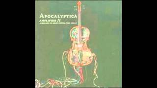 Watch Apocalyptica Faraway Vol 2 Extended Version video