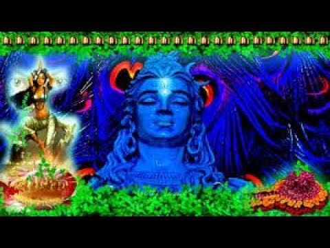 1st blog of my life STARTED on Mahashivratri . WENT TO Bhramakumari Gulbaraga.