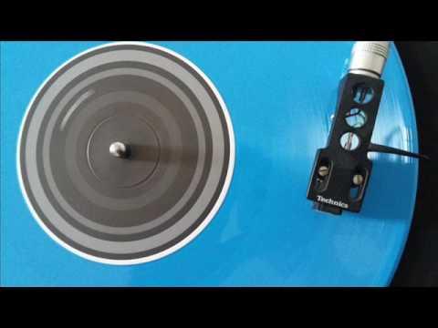FilmatoDegiere – Diffusion Chamber - 5.3 Bev Proton In Hydrogen