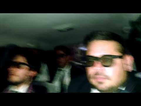 Para que no me olvides lorenzo santamar a youtube - Para que no me olvides ...