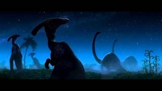 The Good Dinosaur 2015  Movie Free Download