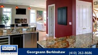 homes for sale 3302 shore dr annapolis md