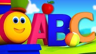 Kids Nursery Rhymes | Cartoons Videos for Babies | Songs for...