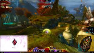 Guild Wars 2 - Fresh Air Weaver (Platinum | Season 11) #29