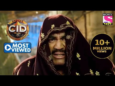 Download The Stolen Necklace | CID | Most Viewed