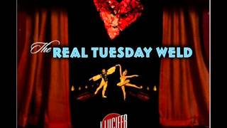 Watch Real Tuesday Weld The Eternal Seduction Of Eve video