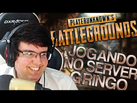 RÉLOU MAI FRIEND, WATA ARE YOU DOING? | PUBG