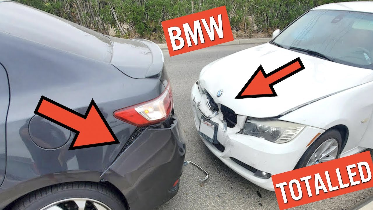 American Driving Fails, Road Rage, Car Crashes & Instant Karma Compilation #374