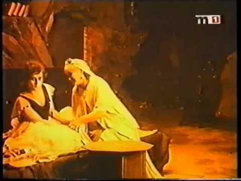 youtube filmek - A bánya titka (1918) némafilm