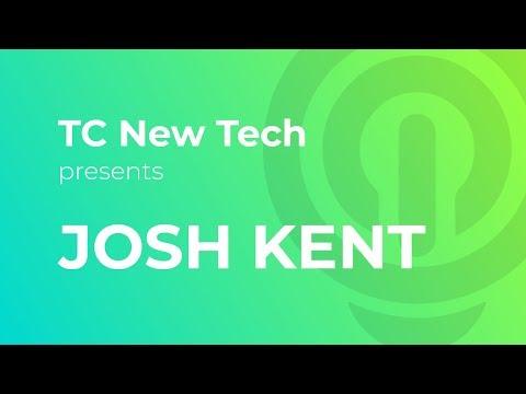Josh Kent's must know LinkedIn and Social Media Tips