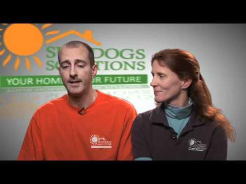 North Carolina Solar Center - Energizing Businesses in North Carolina