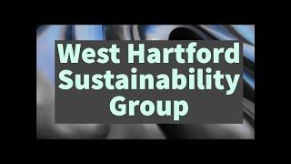 Sustainability Advisory Group Meeting of October 13, 2021