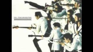 Tokyo Ska Paradise Orchestra - Lemon Drops