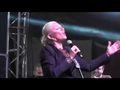 star ajans muazzez ersoy konseri