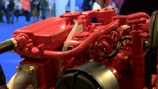Basistips motoronderhoud