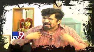 Posani doubts Pawan Kalyan's integrity ? - Watch in Mukha Mukhi ! - TV9