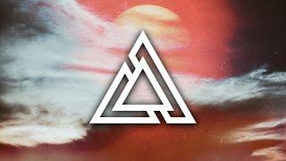 Jacob Tillberg - Flowers (RudeLies Remix)