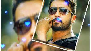 khatarnak khiladi 2 Vikram ringtone   Raju bhai entry bgm ringtone 🎸 suriya movie attitude ringtone🔥