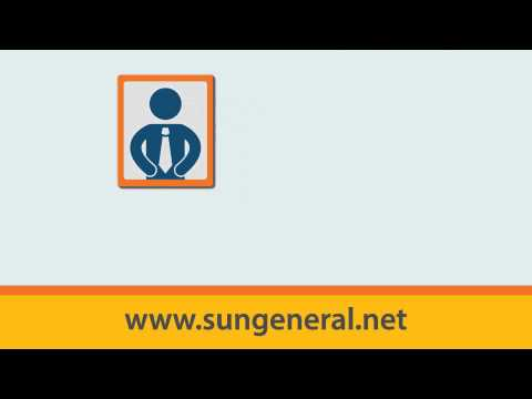 Sun General Insurance