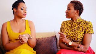 one on one with pokello nare bba zimbambwe house 2013 zezetv