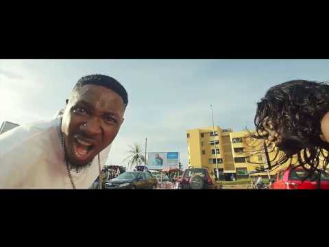 Zinnia ft. Stanley Enow - Bongo (Remix) Movie / Tv Series