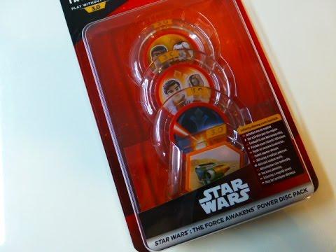 Star Wars Das Erwachen Der Macht Disney Infinity 3 0 Bonus Münzen