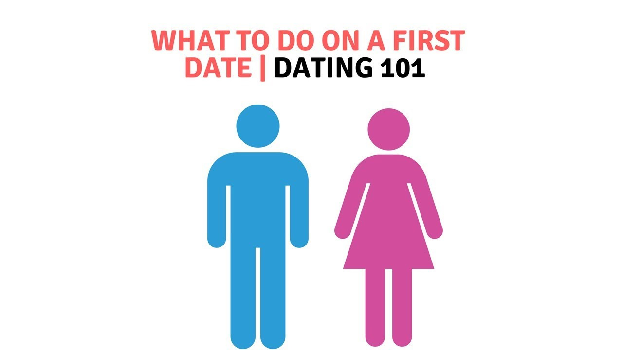 What is the best first date