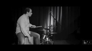 Alexander paeffgen - Firas Hassan Duo (2018)