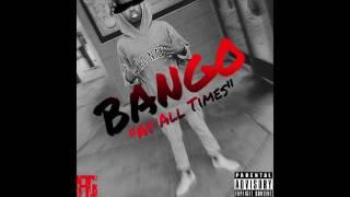 Bango Hate Me Now REMIX