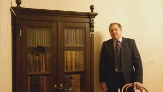 Профессиональная помощь в оформлении ипотеки в Казани: условия, проценты по ипотеке