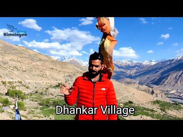6 Days Itinerary Spiti 2021, Wonderful Spiti 2021, Top places in Spiti 2021, How To Reach Spiti?
