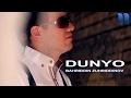Dunyo Furqat Tursunov